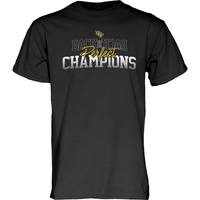Blue 84 Perfect Champions T Shirt