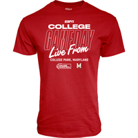 ESPN Game Day Tee