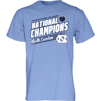 Womens Field Hockey National Champions Tee