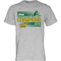 A10 Womens Outdoor Track and Field Champions