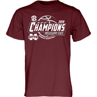 Regular Season Womens Basketball Champions Tee