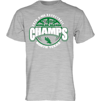 Regular Season Champions Conference USA Tee