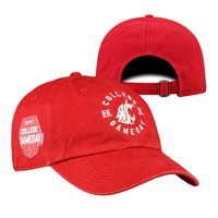 Top of the World ESPN Game Day Hat