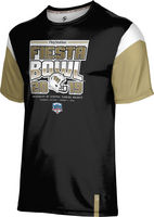 2019 Bowl Game ProSphere Mens Sublimated Tee