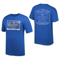 J America 150th Anniversary T Shirt