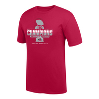 J America Conference Champions T Shirt