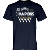Womens Basketball Conference Champions T Shirt