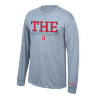 150th Anniversary Long Sleeve Tee