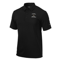 2019 NCAA Baseball National Champions Polo