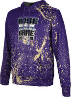 2019 Bowl Game ProSphere Mens Sublimated Hoodie (Online Only)