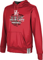 2019 Basketball Youth Tourney Pullover Hoodie  Solid (Online Only)