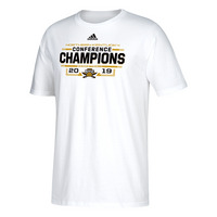 Adidas Conference Champions T Shirt