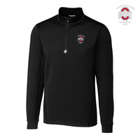 Cutter & Buck Bowl Champions Quarter Zip