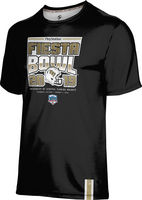 2019 Bowl Game Boys ProSphere Sublimated Tee