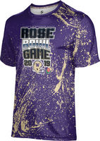 2019 Bowl Game Boyss ProSphere Sublimated Tee (Online Only)