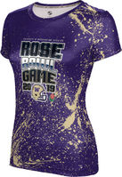 2019 Bowl Game ProSphere Girls Sublimated Tee (Online Only)