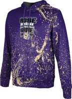 2019 Bowl Game Boyss ProSphere Sublimated Hoodie (Online Only)