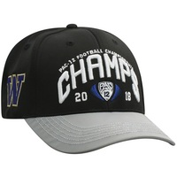 Top of the World Conference Champions Hat