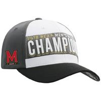 Top of the World Soccer National Champsions Hat