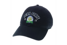 Legacy Bowl Bound Adjustable Hat