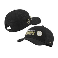 Nike National Champions Cap