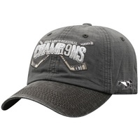 Hockey Frozen Four Hat