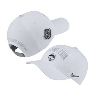 Nike Final Four Womens Basketball Cap