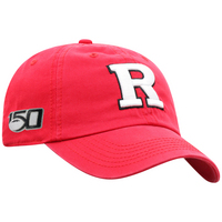 TOW 150th Football Anniversary Hat