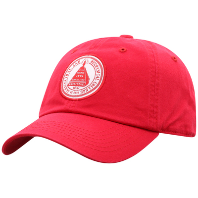 TOW 150th Anniversary Adjustable Hat