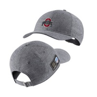 Nike Bowl Bound Playoff L91 Cap