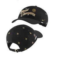Nike National Champions Locker Room L91 Cap