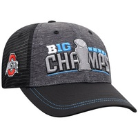 TOW Big 10 Conference Champions Hat