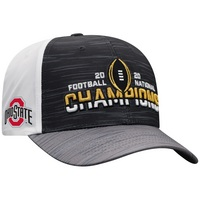 TOW National Champions Hat