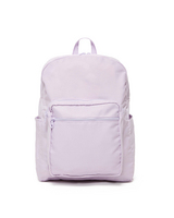 BANDO GOGO BACKPACK