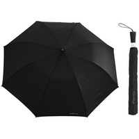 Nautica 2 Person Umbrella