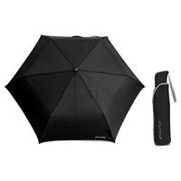 Auto OpenAuto Close Umbrella