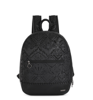 SakrootsArcadia Piper Backpack Black