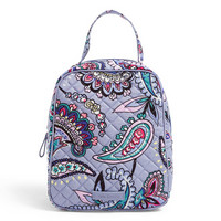 Vera Bradley Iconic Lunch Bunch