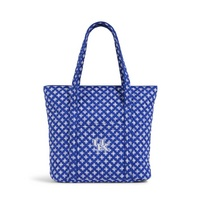 Vera Bradley University of Kentucky Tote
