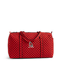 Ball State Duffle