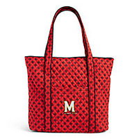 University of Maryland Tote