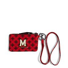 University of Maryland Lanyard