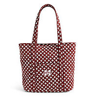 Mississippi State Tote
