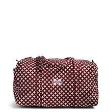 Mississippi State Duffle