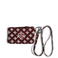 Texas A&M Lanyard