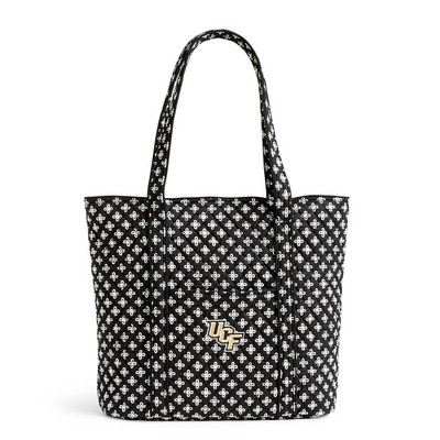 University of Central Florida Tote