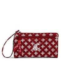 Washington State Wristlet