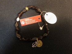 Chavez for Charity Game On Collection Bracelet Best Friends Animal Society