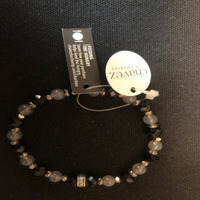 Chavez for Charity Game On Collection Bracelet The Hunger charity