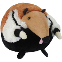Squishable Mini Anteater
